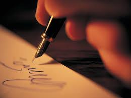 write me away